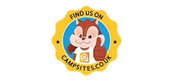 campsites-in-uk-logo