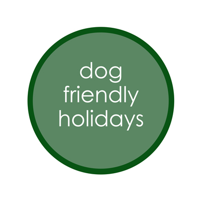 Globe-dog-friendly