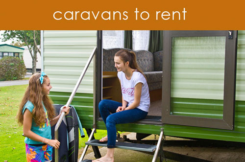 Popular UK CARAVAN RENTAL  Privately Owned Holiday Caravans For Hire UK
