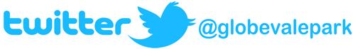 globe-Twitter
