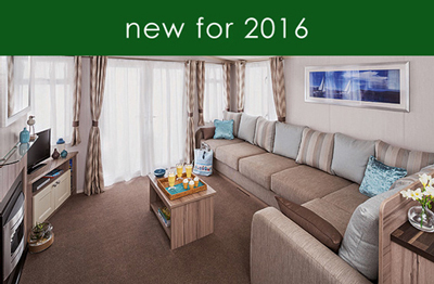 new-for-2016--new