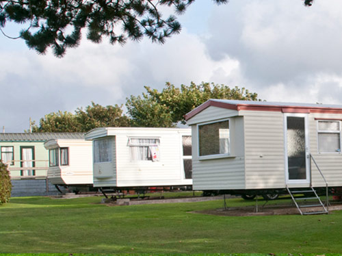 Unique Caravan Hire Blackpool  Caravan Hire UK  Caravan Hire