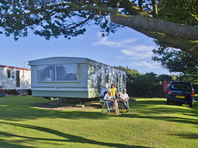 Creative September Is A Great Time To Stay In Cornwall When All The Children Have  If You Like To Sight See, Use The Holiday Park As A Base Caravans Arent The Most Luxurious Places To Live, Long Term, But For Holidays They Are Ideal Theres So