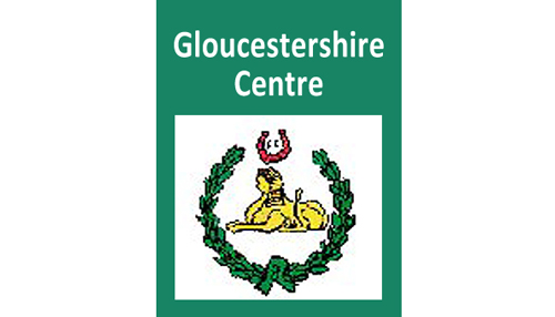 Gloucester Caravan Centre at Globe Vale