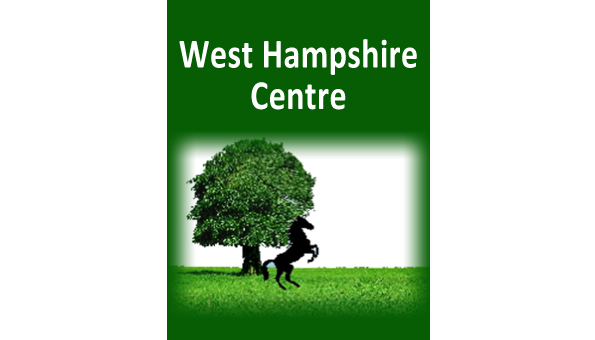 West Hampshire Centre caravan and camping