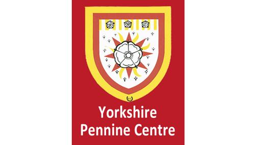 Yorkshire Pennine Caravan Centre
