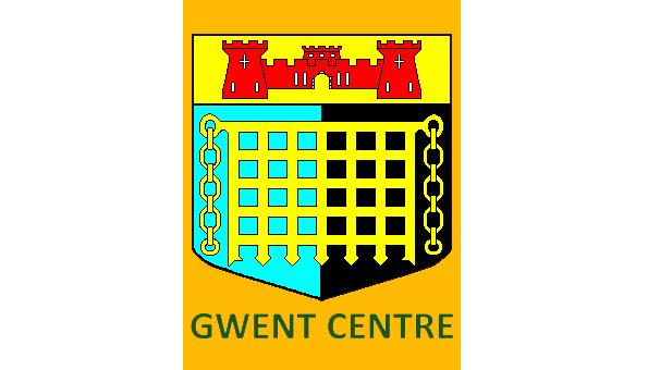 gwent caravan centre
