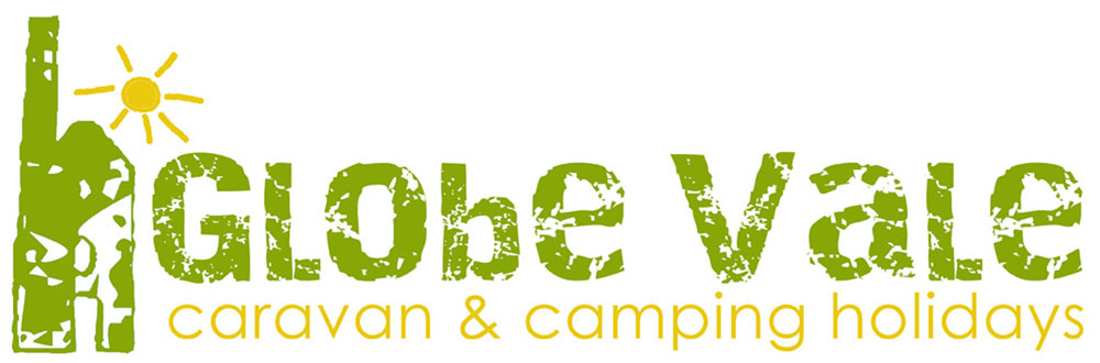 Globe Vale Holiday Park