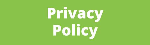 Globe Vale Holiday Park Privacy Policy