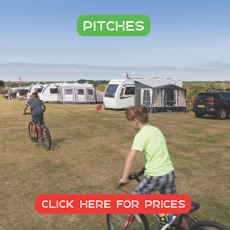 Holiday Caravans Prices