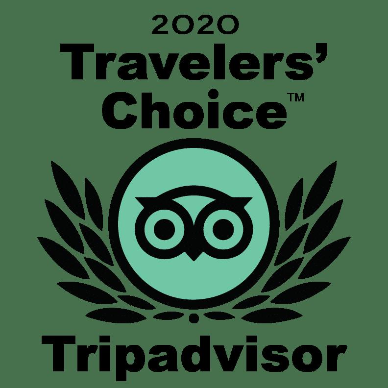Globe Vale Holiday Park - Tripadvisor